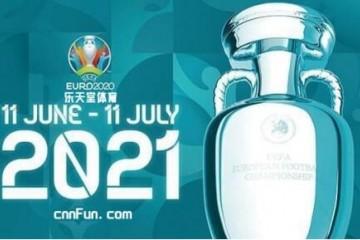 欧洲杯滚球玩法推荐乐体一键掌控赛事预测一览无余