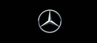 外媒梅赛德斯-奔驰预计全球芯片短缺将影响其下半年销量